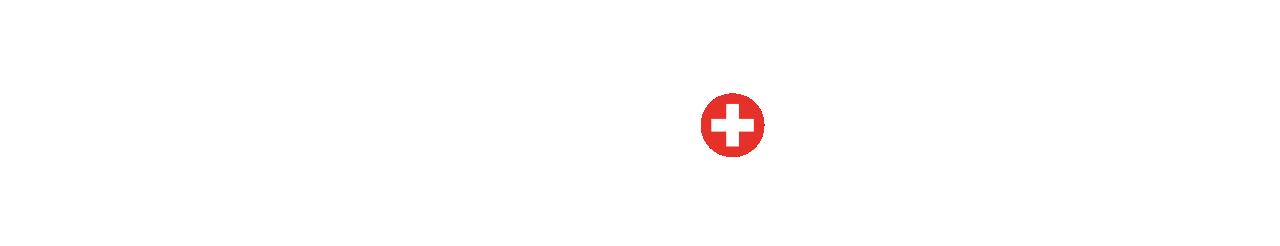 Thermoplan Logo